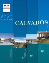 d'avenir 13 9 18 12 - Préfecture du Calvados