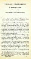 RACES DITES BERBÈRES - Page 7