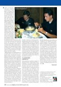 Dossier : Sport et alimentation - USEP 31 - Page 4