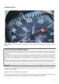 Le Thazard_Janv2013_final.pdf - Atlantique Connexion - Page 2