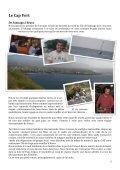 Le Thazard_Janv2013_final.pdf - Atlantique Connexion - Page 3