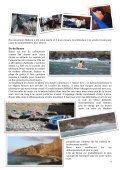 Le Thazard_Janv2013_final.pdf - Atlantique Connexion - Page 4