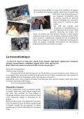 Le Thazard_Janv2013_final.pdf - Atlantique Connexion - Page 5
