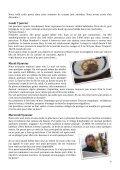 Le Thazard_Janv2013_final.pdf - Atlantique Connexion - Page 6