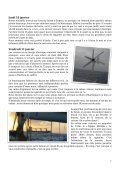 Le Thazard_Janv2013_final.pdf - Atlantique Connexion - Page 7