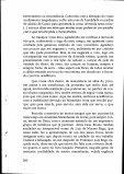 Francisco Marialva Mont'Alverne Frota - Ceara.pro.br - Page 2