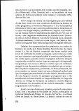 Francisco Marialva Mont'Alverne Frota - Ceara.pro.br - Page 4