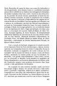 Francisco Marialva Mont'Alverne Frota - Ceara.pro.br - Page 5