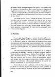 Francisco Marialva Mont'Alverne Frota - Ceara.pro.br - Page 6