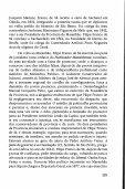 Francisco Marialva Mont'Alverne Frota - Ceara.pro.br - Page 7