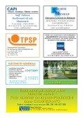 Télécharger le PDF - Crosne - Page 4
