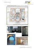 Untitled - ITW Ingenieurunternehmung AG - Seite 5