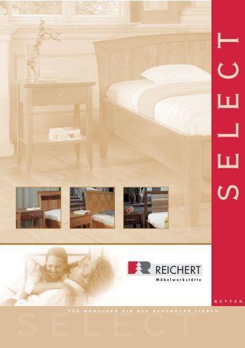 anleitung bett modell frame bettkonzept. Black Bedroom Furniture Sets. Home Design Ideas