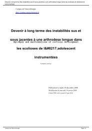 Article au format PDF