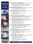 méthode busquet - Académie d'ostéopathie de Montréal - Page 3