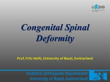 Dr. Hefti.pdf