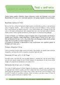 11. I modelli dell'ode I 11 - Edu.lascuola.it - Page 2