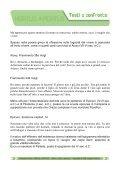 11. I modelli dell'ode I 11 - Edu.lascuola.it - Page 3