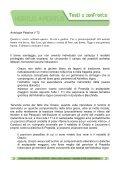 11. I modelli dell'ode I 11 - Edu.lascuola.it - Page 4