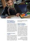 aux personnes handicapées et à leur famille - Oasis Services - Page 5