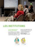 aux personnes handicapées et à leur famille - Oasis Services - Page 7