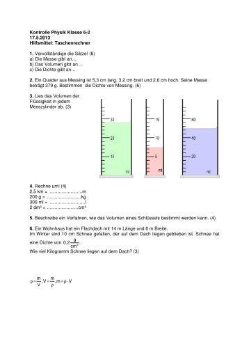 Lösungen 799. geg.: ℓ