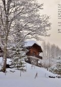 Chalet Twenty26 Brochure - Page 2