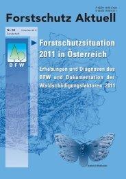 pdf [4 MB] - BFW