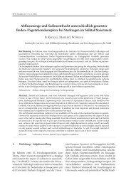 pdf [961 KB] - BFW
