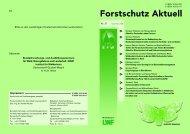 pdf [3.3 MB] - BFW