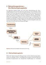 pdf [253 KB] - BFW