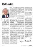 Téléchargez le magazine - Belfort - Page 3