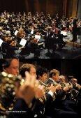 Orchestre National de France Orchestre Philharmonique de Radio ... - Page 4
