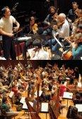 Orchestre National de France Orchestre Philharmonique de Radio ... - Page 6