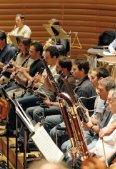 Orchestre National de France Orchestre Philharmonique de Radio ... - Page 7
