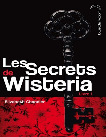 Les Secrets de Wiste.. - Index of