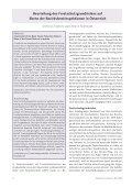 Forstschutz Aktuell - BFW - Seite 2