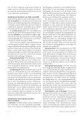 Forstschutz Aktuell - BFW - Seite 6