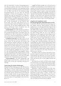 Forstschutz Aktuell - BFW - Seite 7