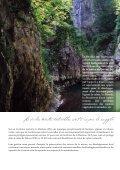 Les parcs naturels - Page 2
