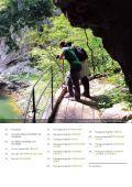 Les parcs naturels - Page 3