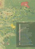 Les parcs naturels - Page 5