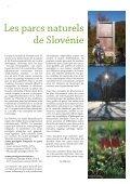 Les parcs naturels - Page 6