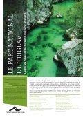 Les parcs naturels - Page 7