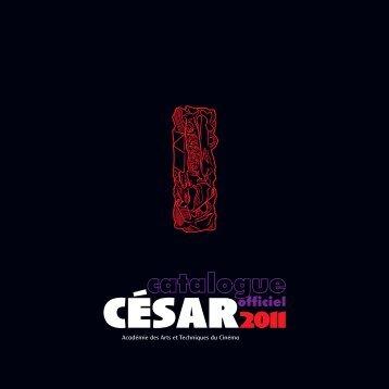Télécharger - César