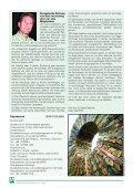 pdf, 700 kB - BFW - Seite 2