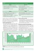pdf, 700 kB - BFW - Seite 4