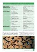 pdf, 700 kB - BFW - Seite 5