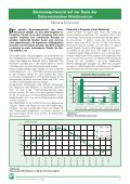 pdf, 700 kB - BFW - Seite 6