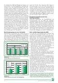 pdf, 700 kB - BFW - Seite 7